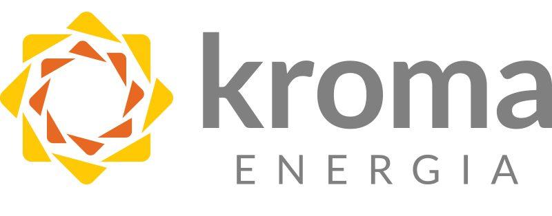 kroma energia