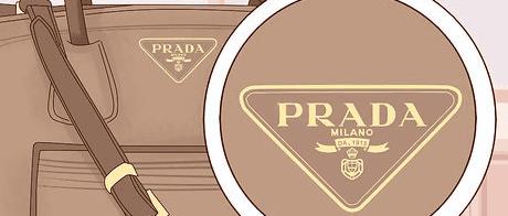 Bolsas Prada
